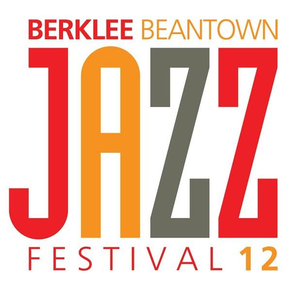 Berklee Beantown JazzFestival